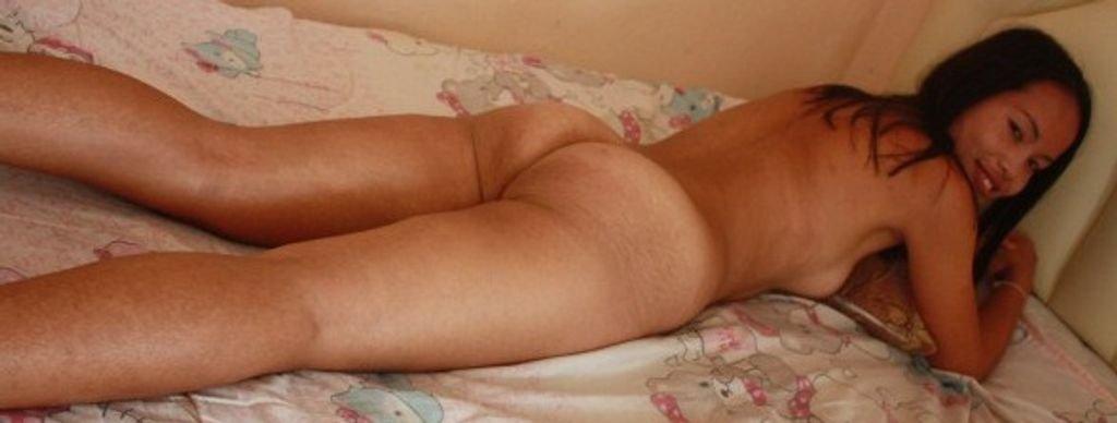 skype sex bøsse thai body to body massage in bangkok
