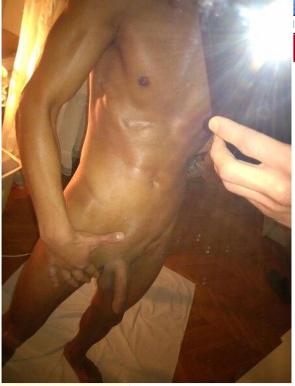 paid skype sex