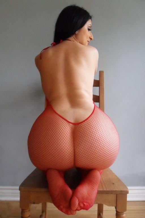 Sex Luscious Lopez 57