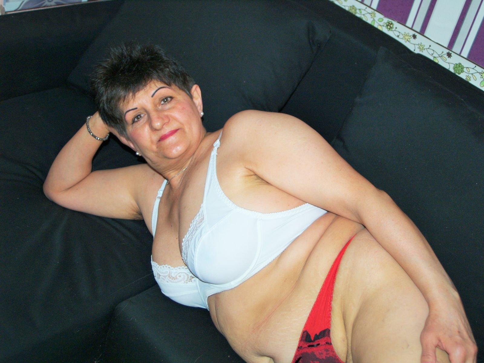 Голые Тетки Без Мужчин