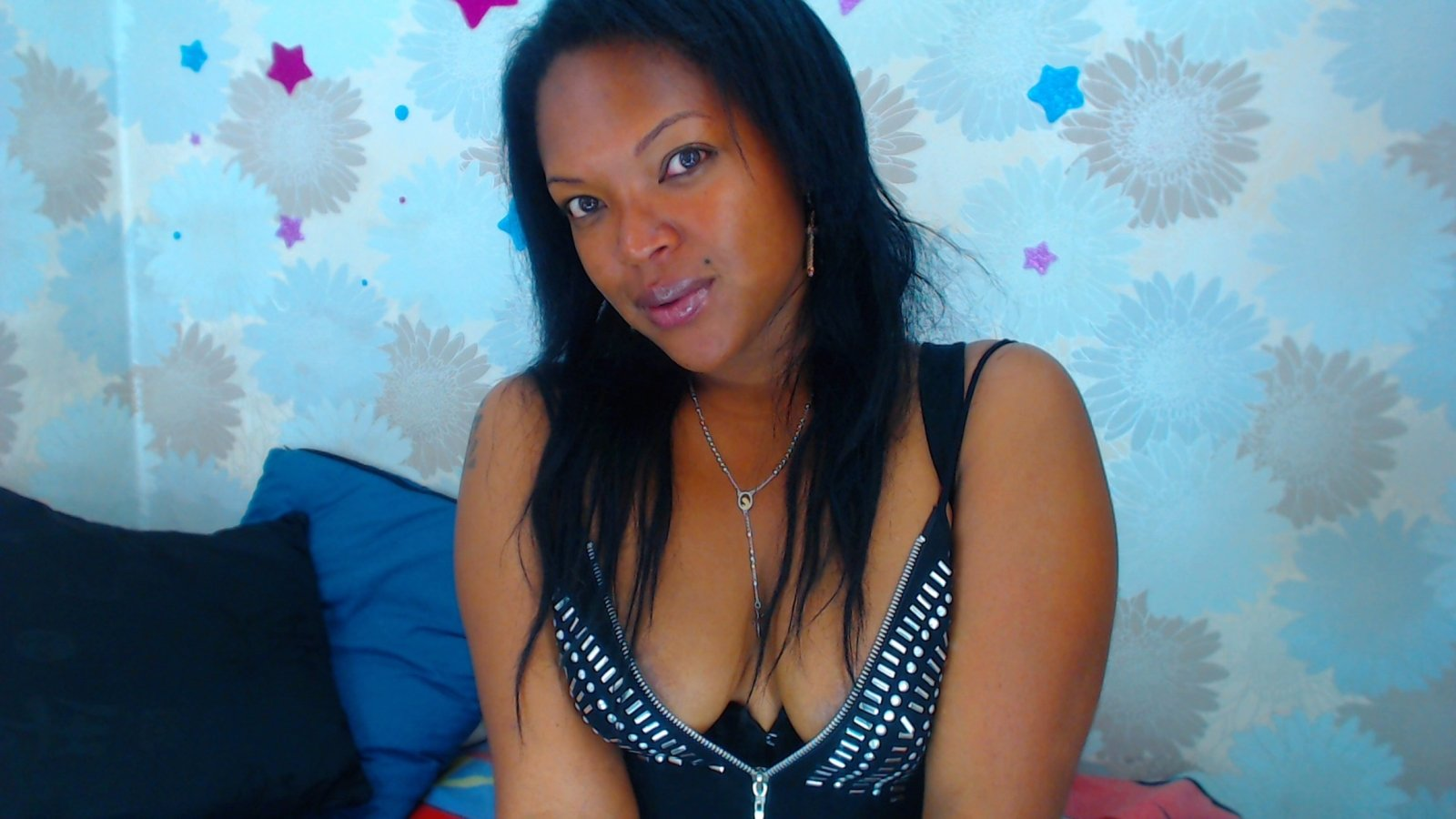 dolceblack webcam