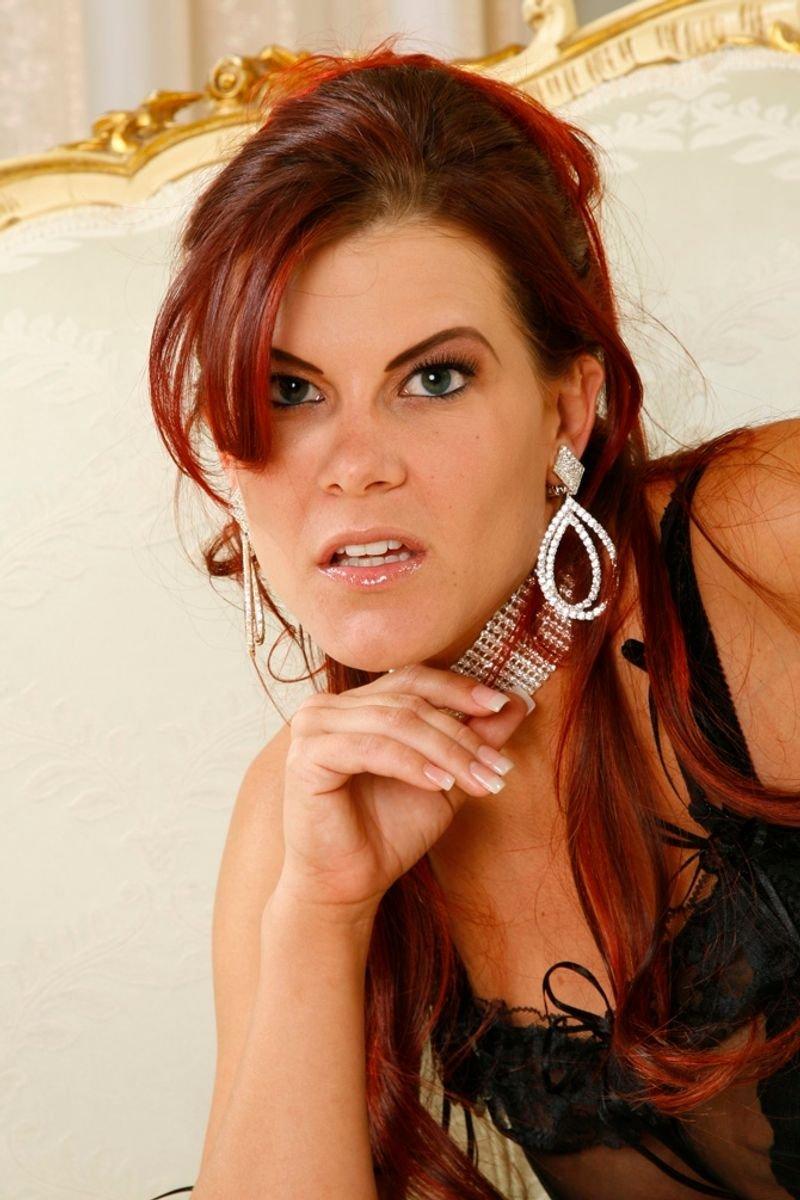 Rebekah webcam