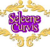 Skype private show with SeleeneCurvis