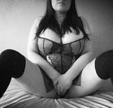 Skype private show with Vixen Viki