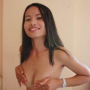 massage sex photos escort skype