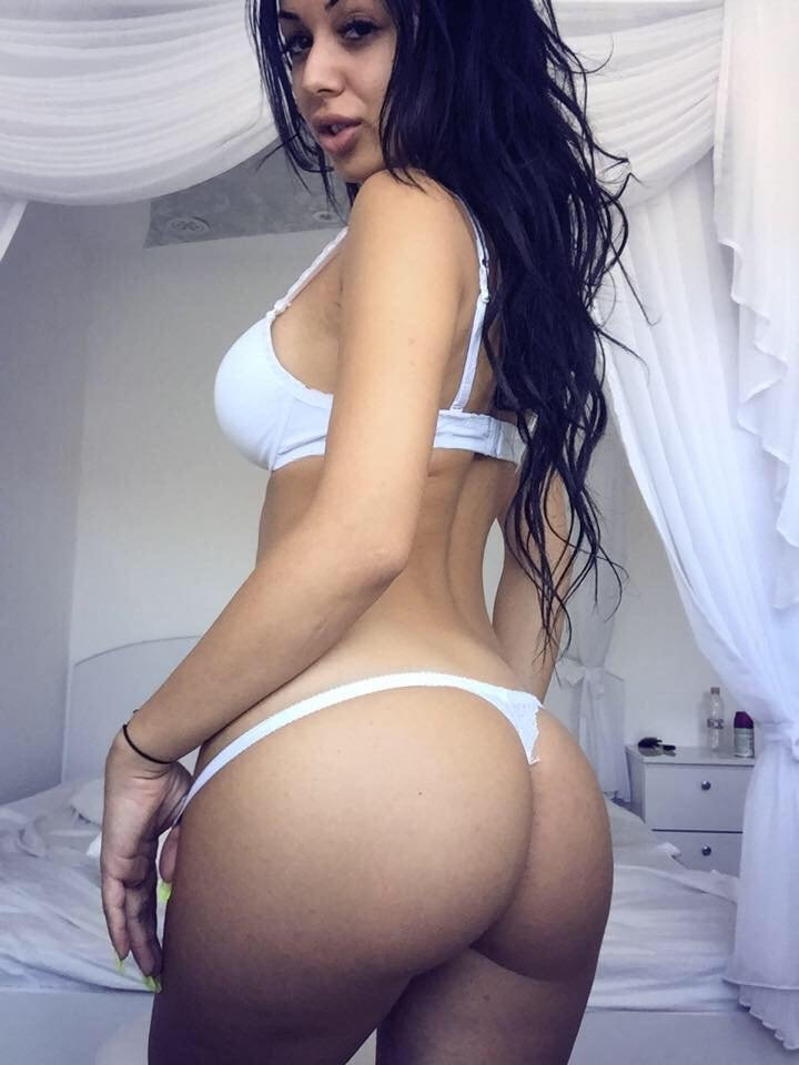 Newcastle escort agency, finding agency girls working today