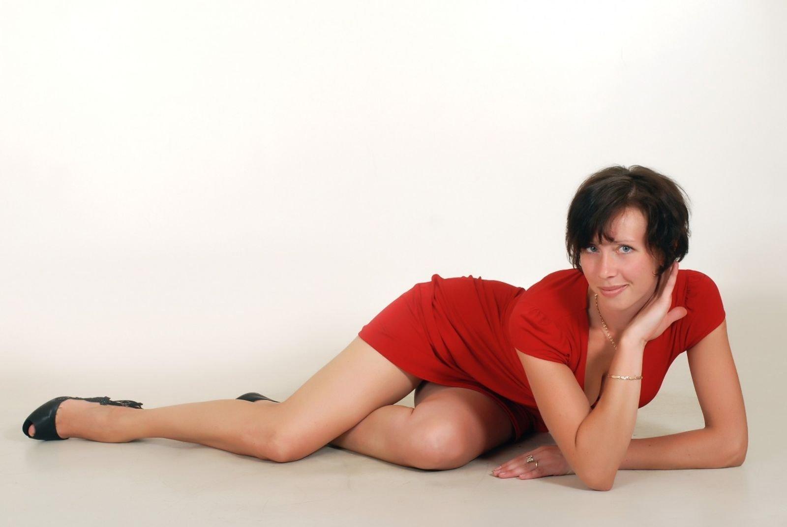 Марина оккиена фото каждого