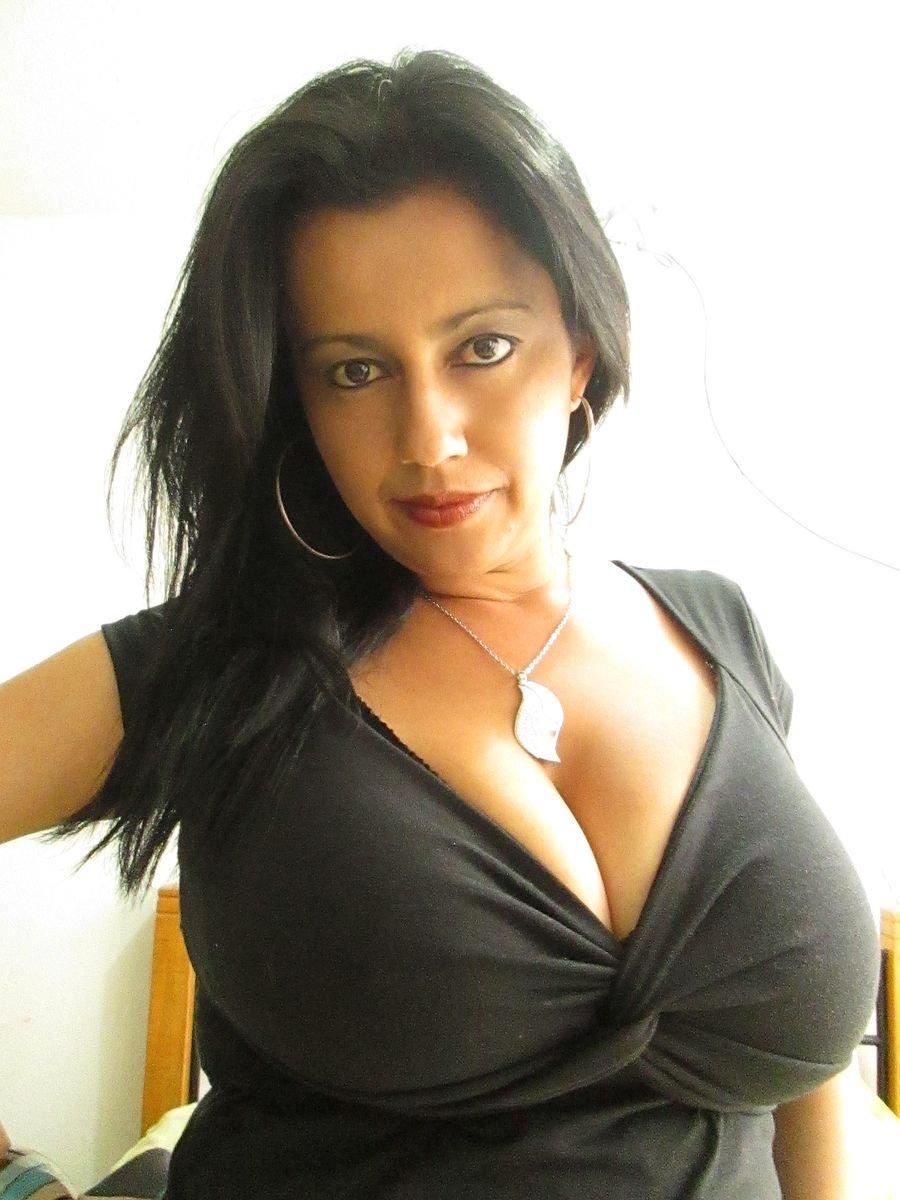 Latin web cams