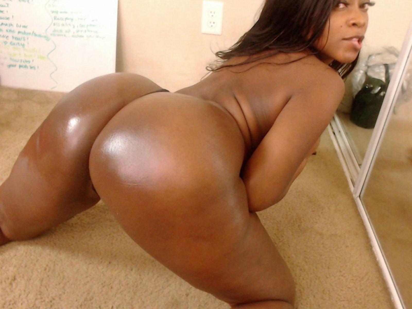 Housewife secret web cam