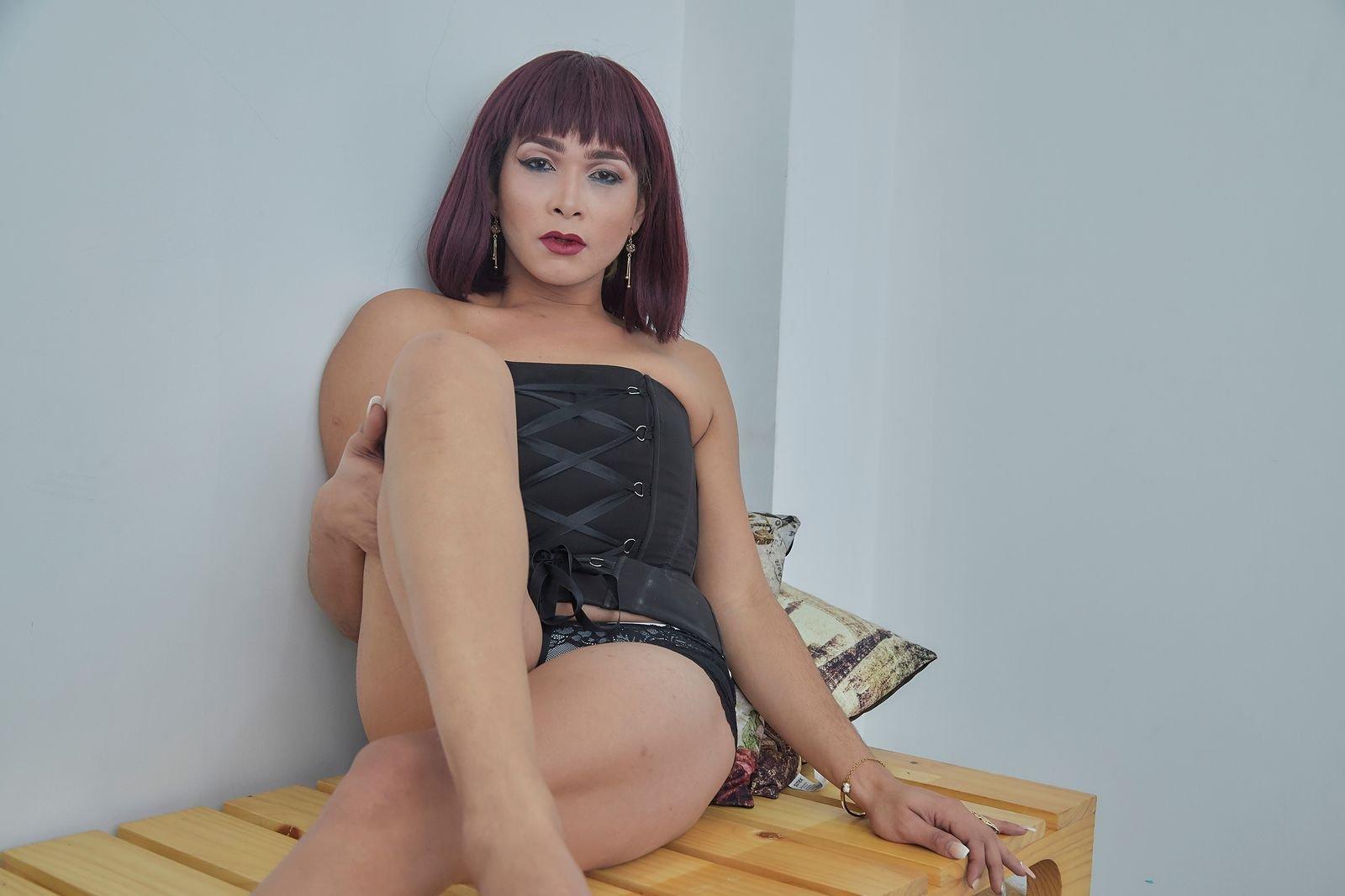 Alondra Porno alondra jones skype - live web cam show