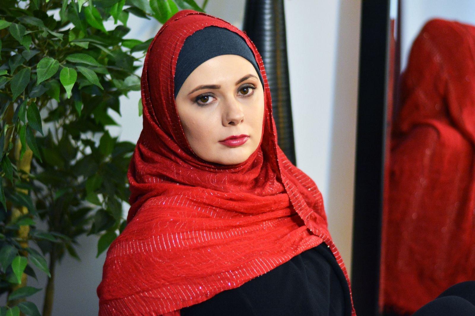 Muslimdaliya
