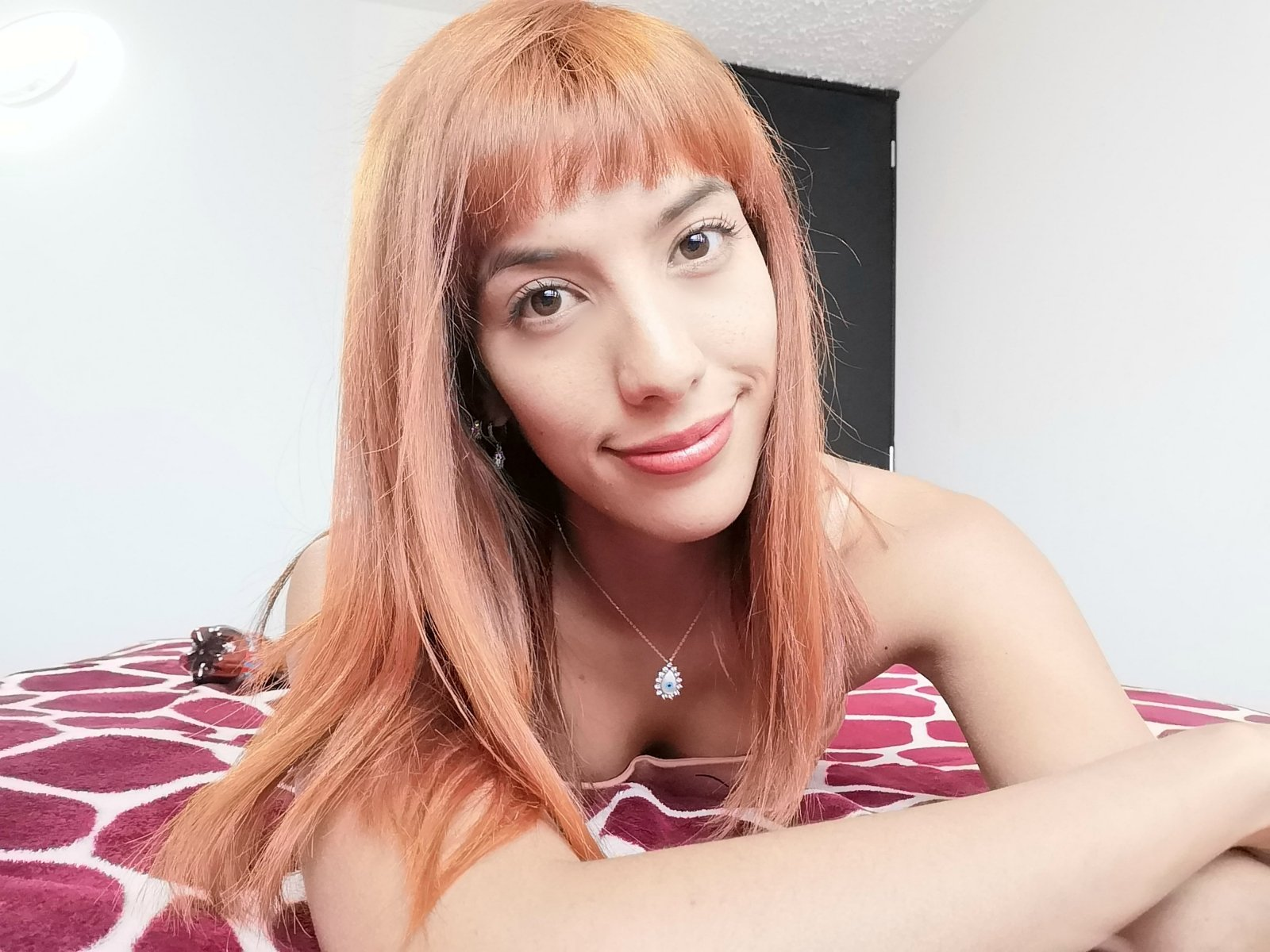 Sexyredrosex