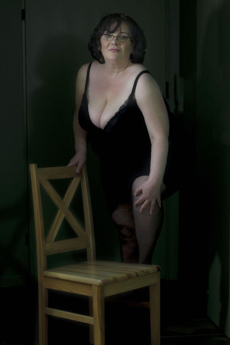 private mmf sex tube