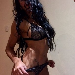 Model FITNESS_SQUIRT 8