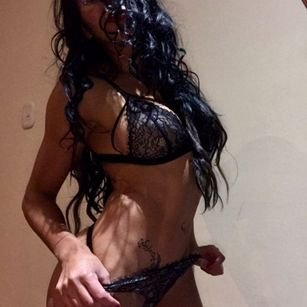 Model FITNESS_SQUIRT 10