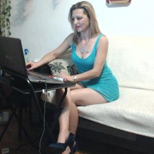 Model a_sexycoco 5