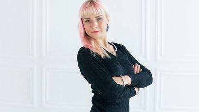 TESSA at SkyPrivate