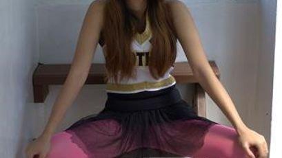 Fei Leng at SkyPrivate