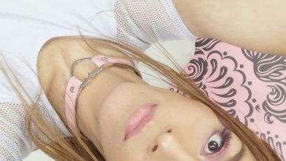 Camila_Rehab at SkyPrivate