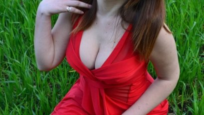 Anasteisha at SkyPrivate