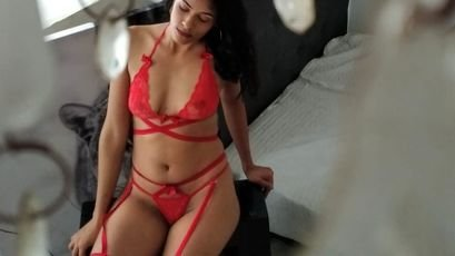 lexie ross at SkyPrivate